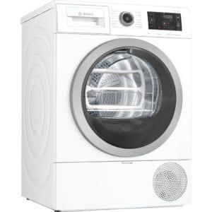 Bosch WTU87600NL